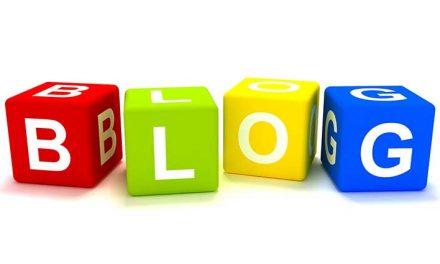 Créer son Blog WordPress