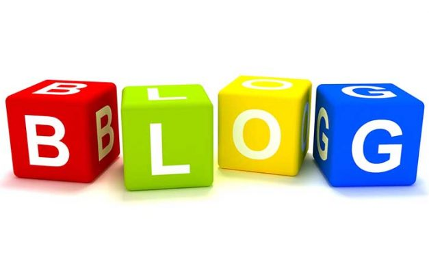 Créer son Blog WordPress
