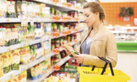 Faire des économies sur ses courses alimentaires
