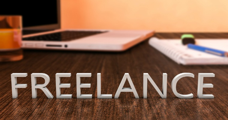 Travailler en Freelance