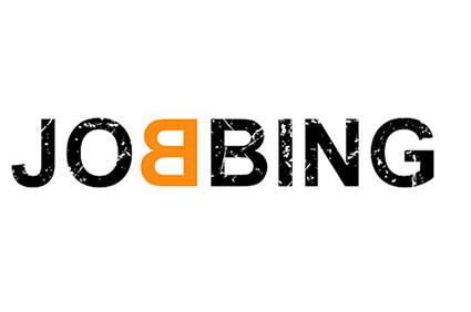 Les meilleurs sites de Jobbing