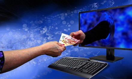 Les sites rémunérateurs