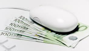 Gagner 150€ mensuel pour répondre à des sondages rémunérés