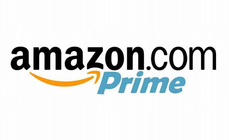 Amazon Prime c'est utile?
