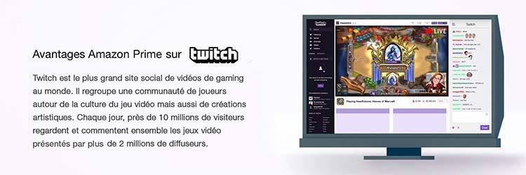 amazon twitch jeux vidéo