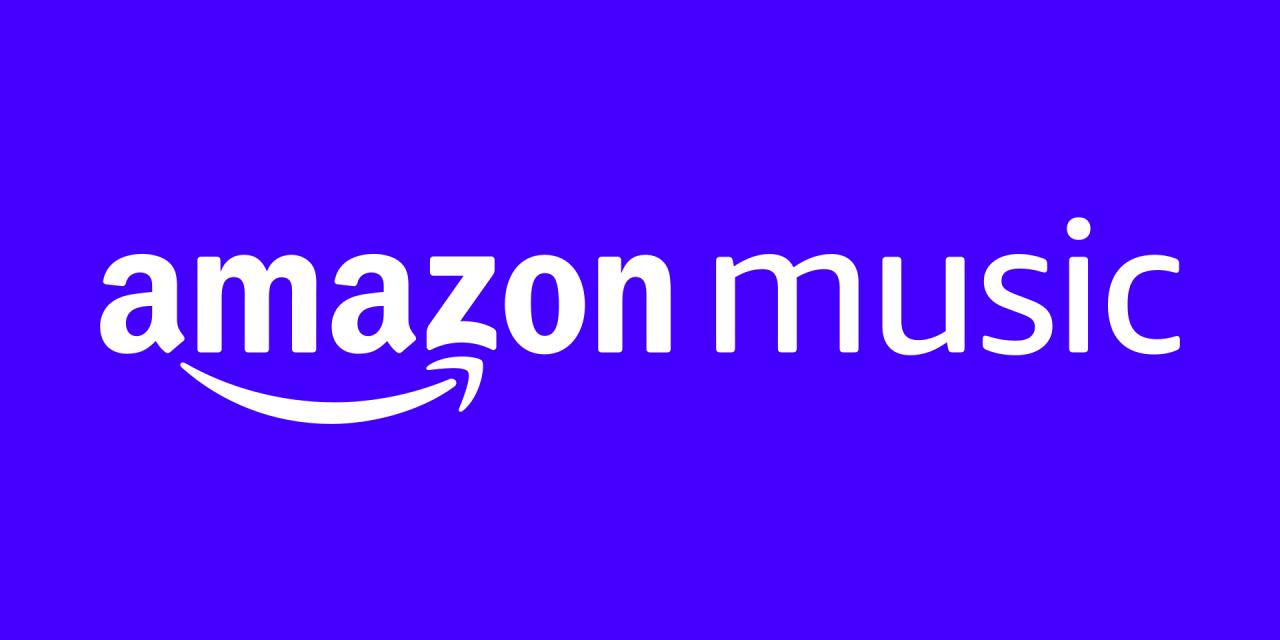 Amazon music notre avis