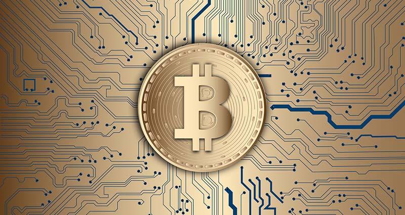 Bitcoin vers un nouveau rebond?