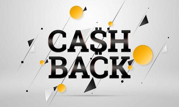 Igraal cashback et économies