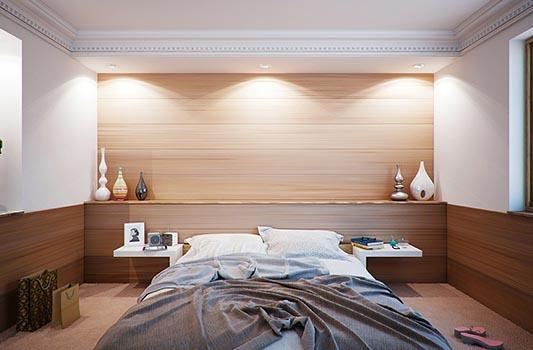 location airbnb chambre