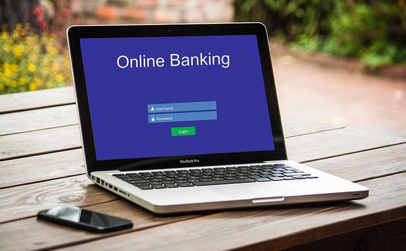Les Néobanques – la nouvelle génération de banque