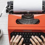 Gagner de l'argent en devenant rédacteur Web
