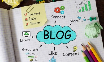 Trouver des idées de blog